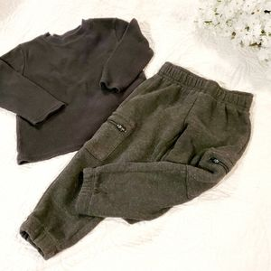 Other - 6FOR$15 Kidgets/Garanimals Outfit